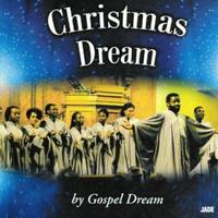Gospel Dream - CD