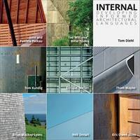 Internal : Developing Informed Architectural Languages /anglais