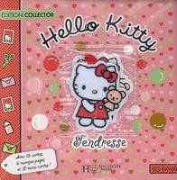 Hello Kitty - Tendresse