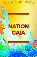 Nation Gaïa