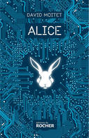 Alice - David MOITET