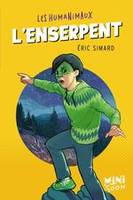 L'ENSERPENT