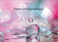 POESIE PHOTOGRAPHIQUE