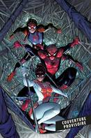 Spider-Man: Renew your vows T01