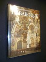 L'architecture en Europe : Le Baroque