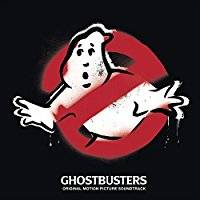 Ghostbusters (original Motion Picture Soundtrack)