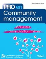 Pro en... Community Management