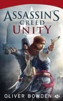 Assassin's Creed, T7 : Assassin's Creed : Unity