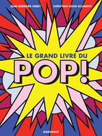 Le grand livre du Pop