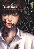 Nuisible, Tome 2