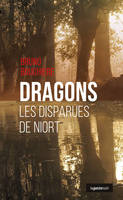 DRAGONS, LES DISPARUES DE NIORT