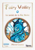 Le secret de la Fée Noire, Fairy Valley, T3