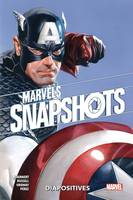 Marvels Snapshots T01: Diapositives