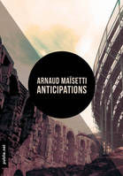 Anticipations,