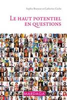 Le haut potentiel en questions, Psychologie grand public