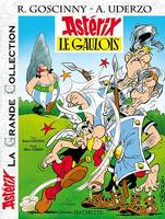 ASTERIX LE GAULOIS GDE COLLECTION