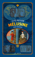 La Fee Melusine