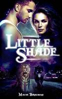 1, Little Shade - Tome 1, À pattes de velours