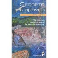 SECRETS D EPAVES