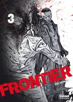 3, Frontier - Tome 03