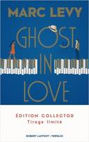 Ghost in love / roman