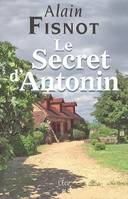 Le secret d'Antonin