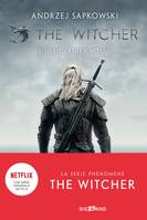 The witcher / Le dernier voeu