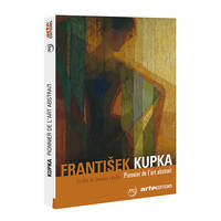 DVD - Kupka, Pionnier de l'abstraction