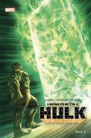 2, Immortal Hulk T02