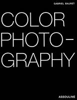 COLOR PHOTOGRAPHY -ANGLAIS-MIN