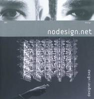 Nodesign.net