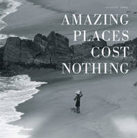 AMAZING PLACES COST NOTHING /ANGLAIS