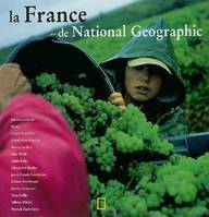 La France de National geographic