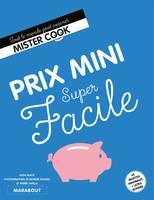 Prix mini super facile