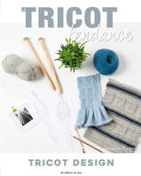 Tricot / inspired knits