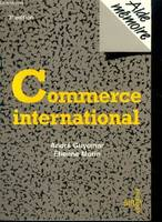 Commerce International (Collection :