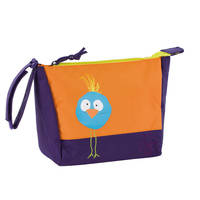 Kids Mini trousse de toilette Wildlife Oiseau