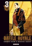 3, Battle Royale - Ultimate Edition T03