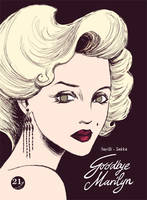 Goodbye Marylin