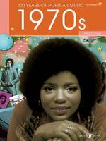 100 Years of Popular Music 70s Vol.1