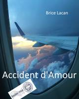 Accident d'Amour
