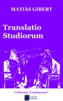 Translatio studiorum