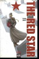 The red star, 1, La bataille des portes de Kar Dathra, RED STAR N.1 (THE)