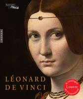 Léonard de Vinci, Catalogue d'exposition