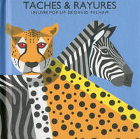 Taches & rayures