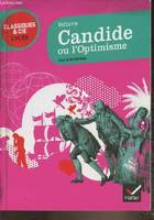 Candide, 1759