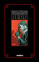 Walking Dead - Coffret T1 à T4