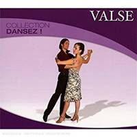 Valse-Cd+Dvd