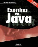 Exercices en java, Java 5.0