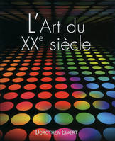 L'ART DU XXE SIECLE